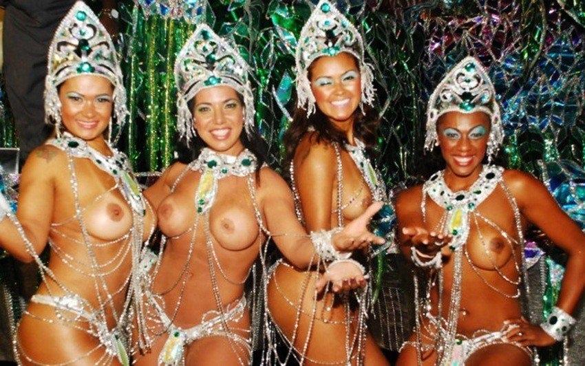 brazilskie-karnavali-siski